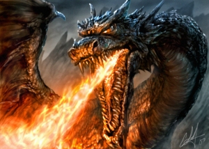 dragon_fire
