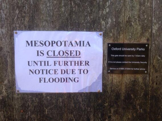 mesopotamia_closed